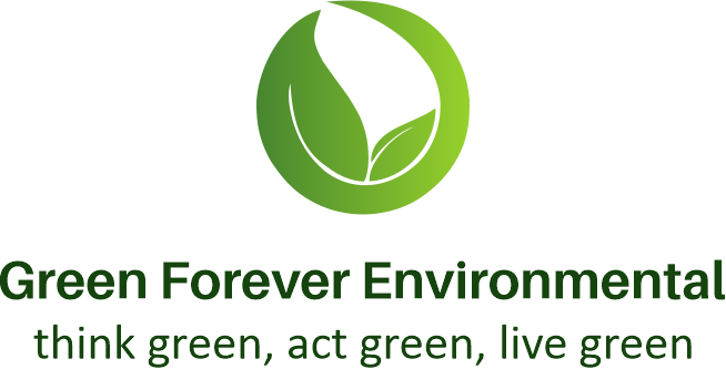 Green Forever Environmental Inc.